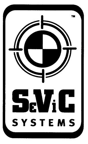 SEViC SYSTEMS