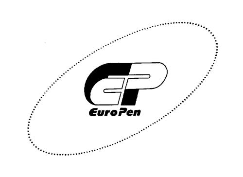 EP EuroPen