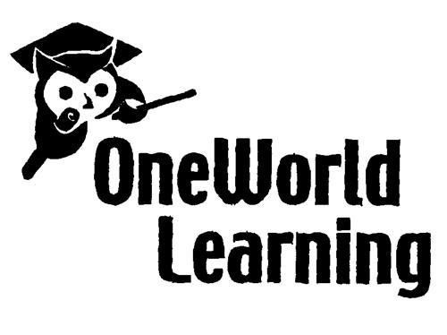 OneWorld Learning