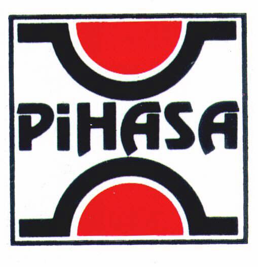 PIHASA