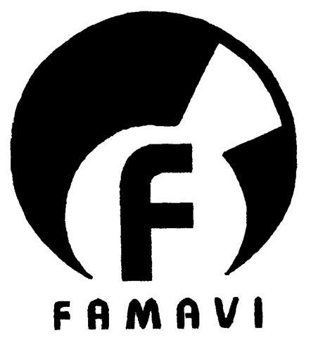 F FAMAVI