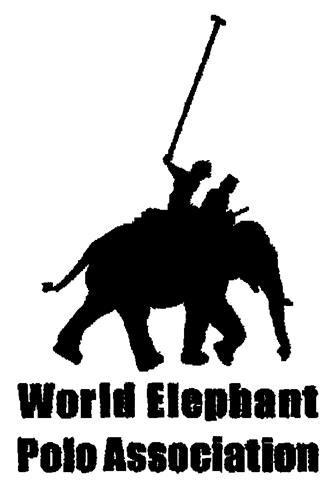 World Elephant Polo Association