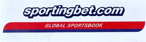sportingbet.com GLOBAL SPORTSBOOK