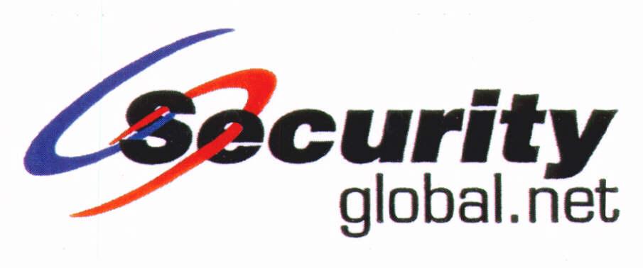 Security global.net