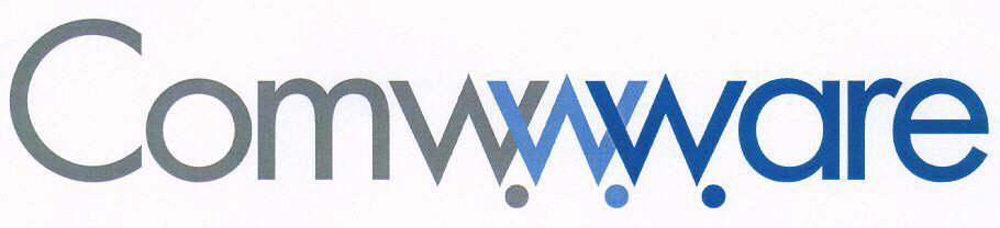 Comwwware