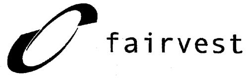 fairvest