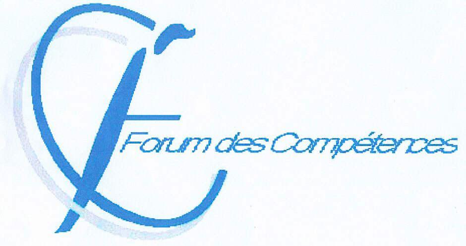 FC Forum des Compétences