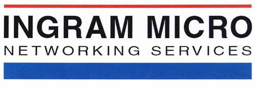INGRAM MICRO NETWORKING SERVICES