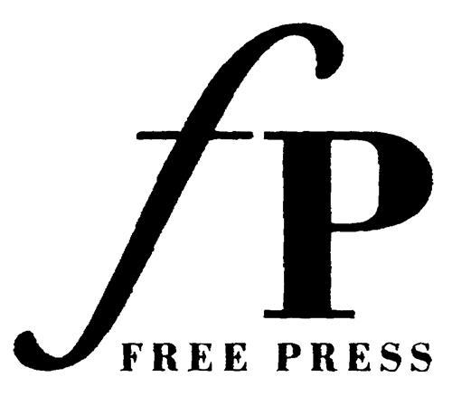 fP FREE PRESS
