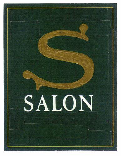 S SALON