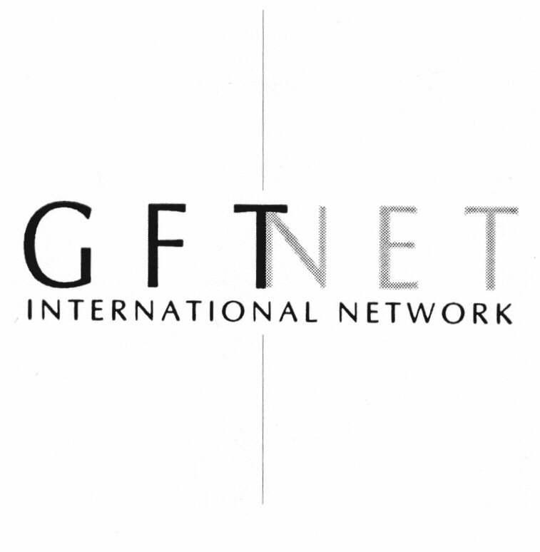 GFTNET INTERNATIONAL NETWORK