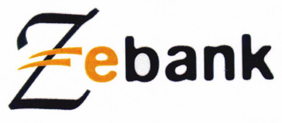 Zebank