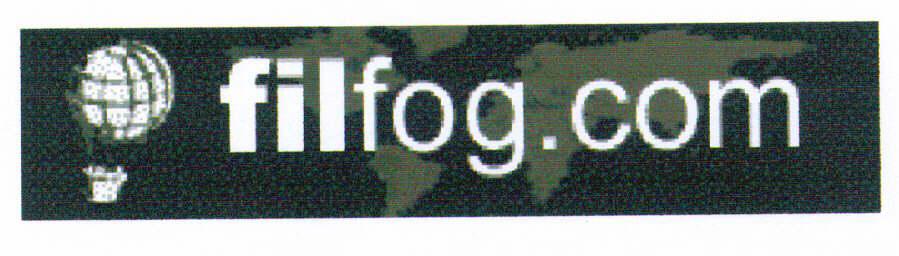 filfog.com