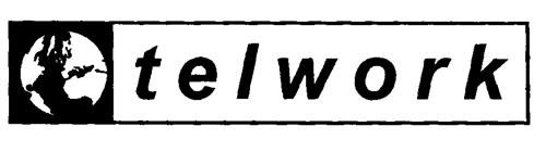 telwork