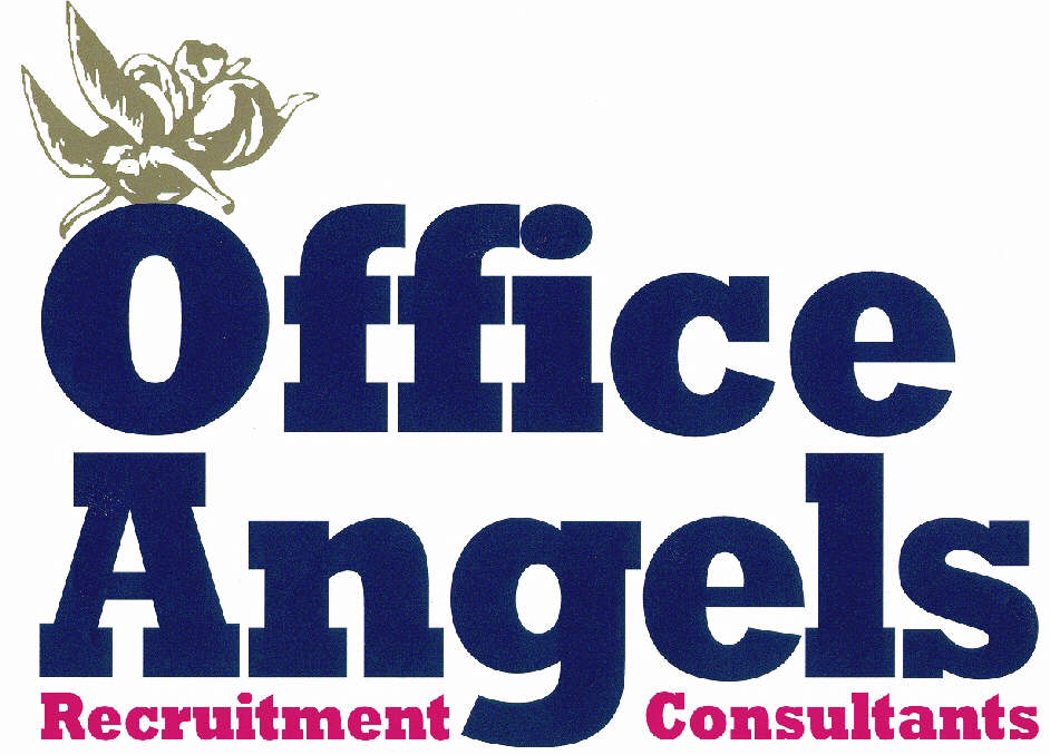 Office Angels Recruitment Consultants