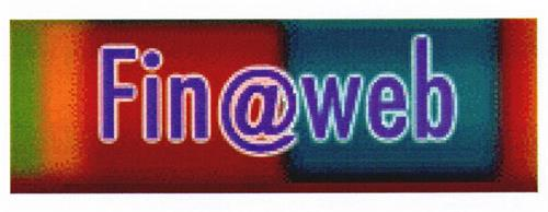 FIN@WEB