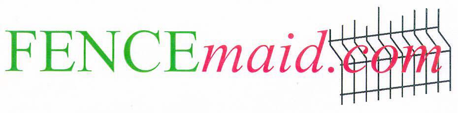 FENCEmaid.com