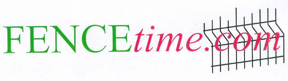 FENCEtime.com