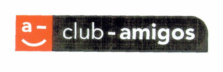 a- club-amigos