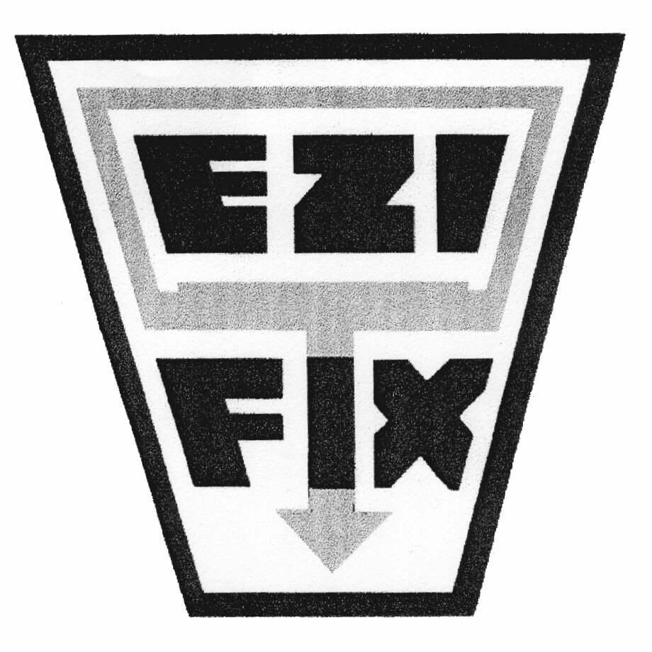 EZI FIX