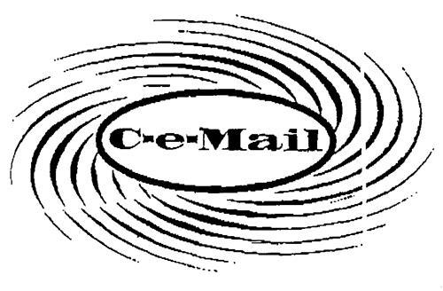C-e-Mail