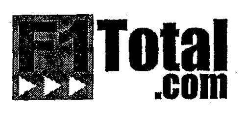 F1 Total .com