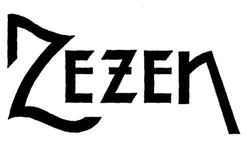 ZEZEN