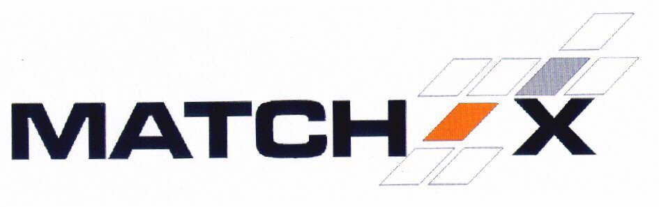 MATCH - X