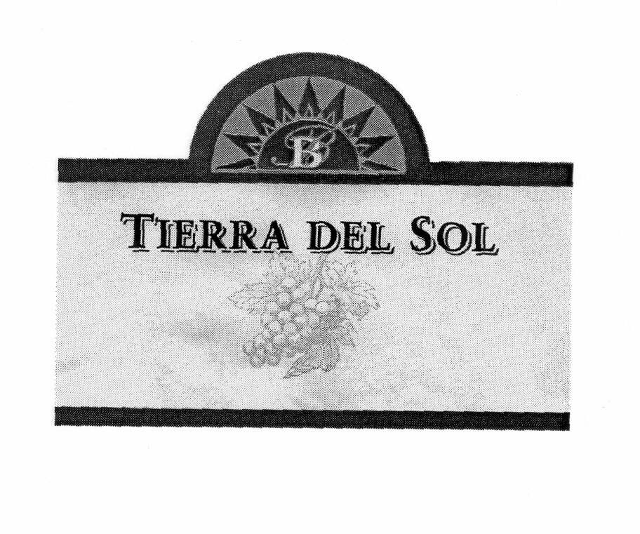 TIERRA DEL SOL
