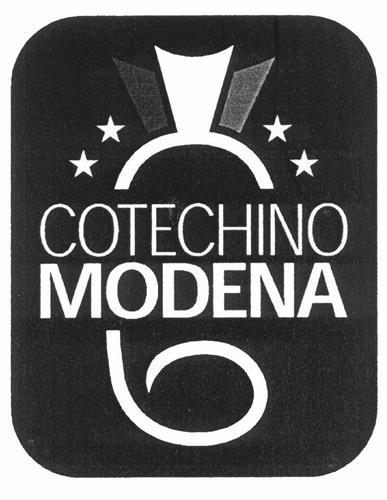 COTECHINO MODENA