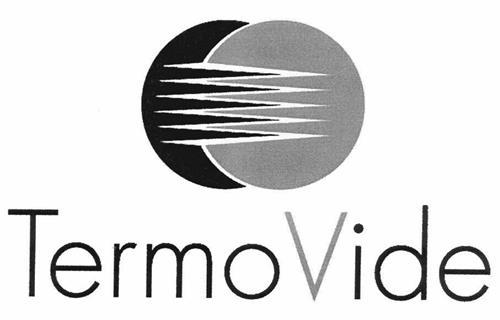 TermoVide
