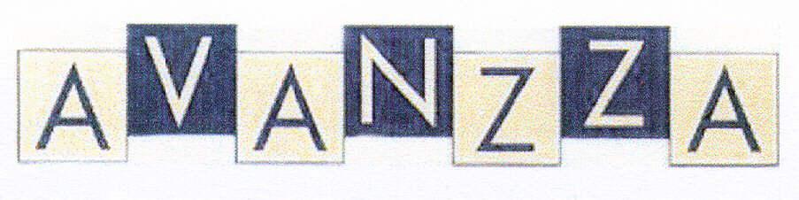 AVANZZA