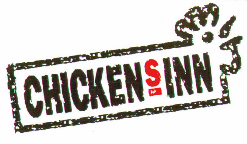 CHICKEN`S INN