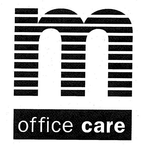 m office care