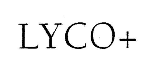 LYCO+