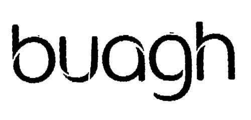 buagh