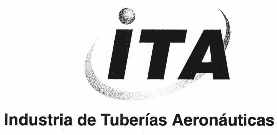 ITA Industria de Tuberías Aeronáuticas