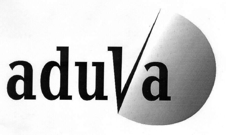 aduVa