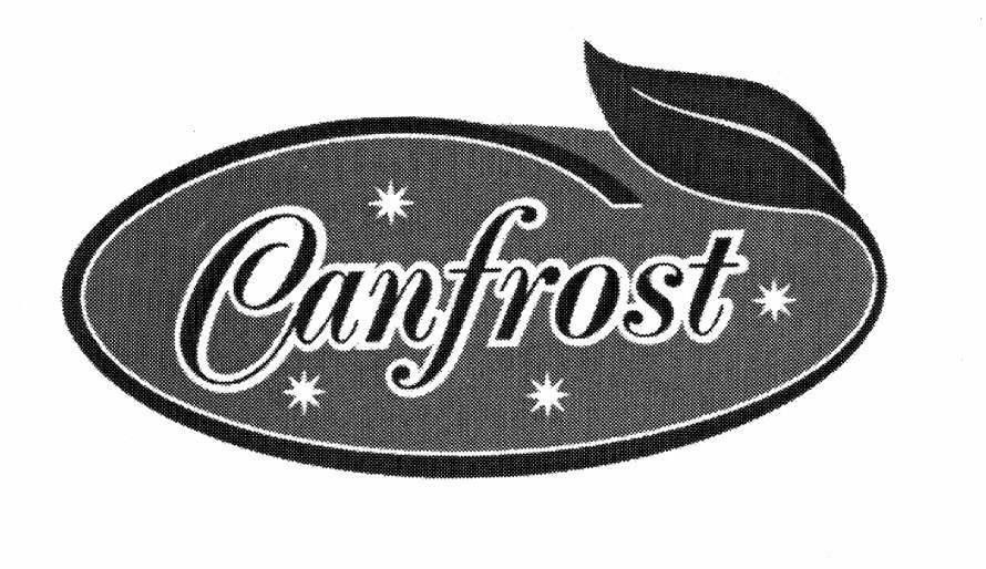 Canfrost
