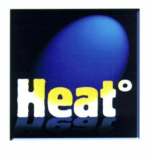 Heat°