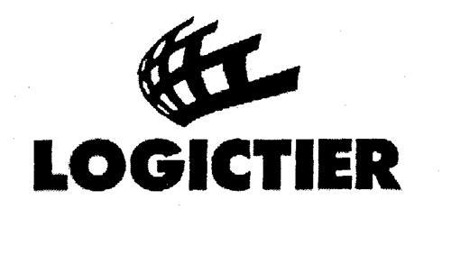 LOGICTIER