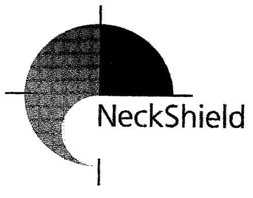NeckShield