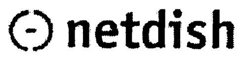netdish