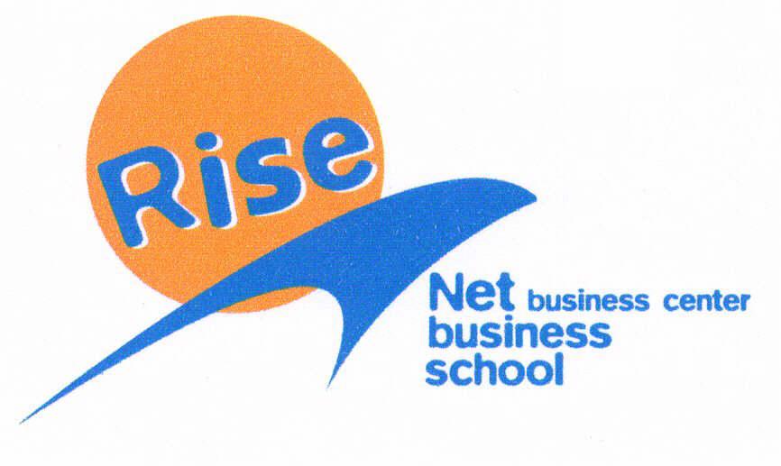 Rise Net business center business school