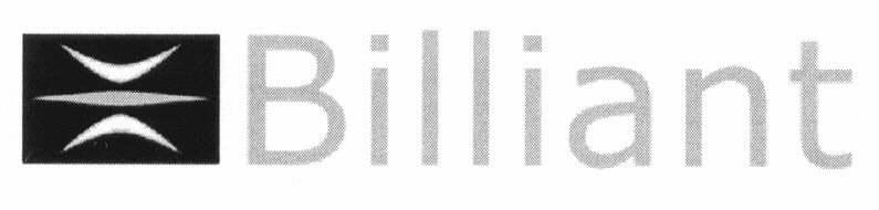 Billiant