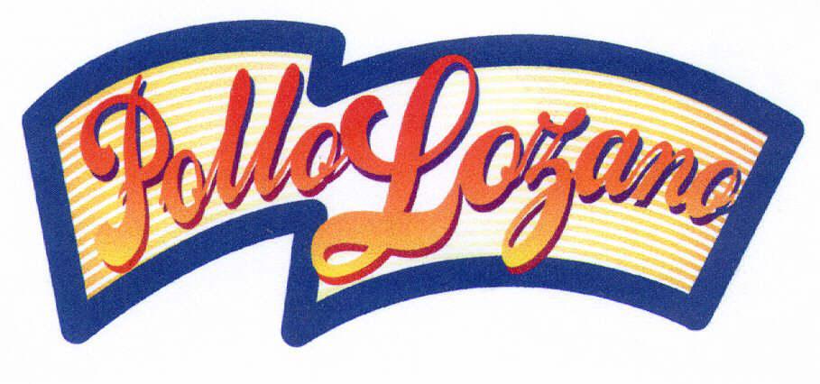 PolloLozano