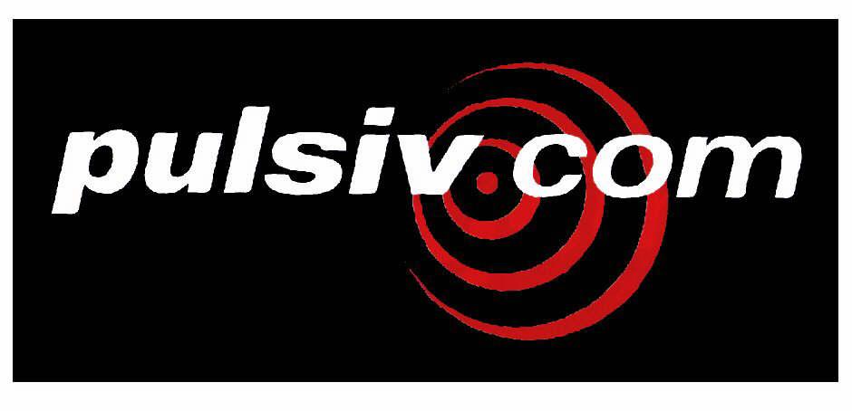 pulsiv.com
