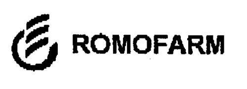 ROMOFARM