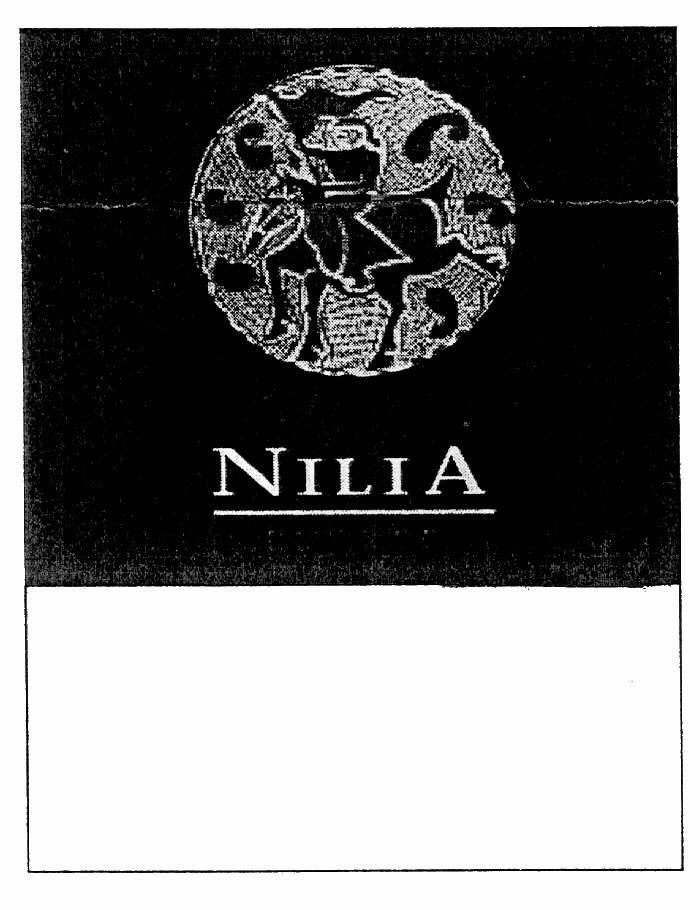 NILIA