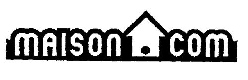 maison.com